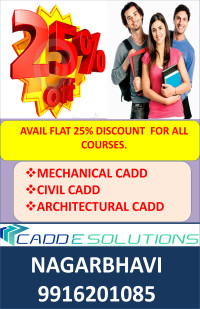 cadd e solutions poster2